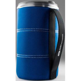 GSI 30 Fluid Ounce Java Pers 887ml, blue